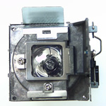 <b>Genuine ACER Brand</b> ACER X1110A replacement lamp