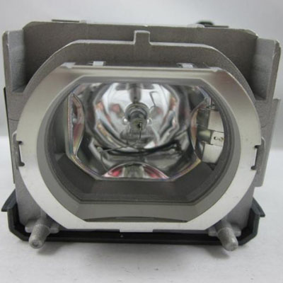 <b>Genuine BOXLIGHT Brand</b> BOXLIGHT SEATTLE X26N replacement lamp