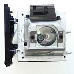 <b>Genuine ACER Brand</b> ACER P1201B replacement lamp