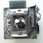 <b>Genuine BENQ Brand</b> BENQ MX711 replacement lamp