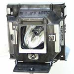 <b>Genuine ACER Brand</b> T121E replacement lamp