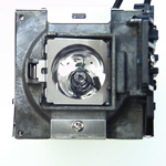 <b>Genuine ACER Brand</b> ACER P5206 replacement lamp