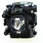 <b>Hybrid Brand</b> DIGITAL PROJECTION iVISION 20-WUXGA-XB replacement lamp - 180 Day Warranty