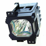 <b>Genuine DREAM VISION Brand</b> DREAM VISION DREAMBEE PRO replacement lamp