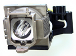 <b>Hybrid Brand</b> BENQ PE8240 replacement lamp - 180 Day Warranty