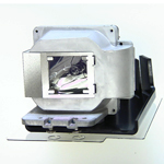 <b>Genuine ACER Brand</b> ACER P1165E replacement lamp
