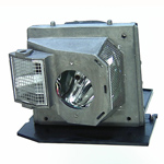 <b>Hybrid Brand</b> DELL 5100MP replacement lamp - 180 Day Warranty