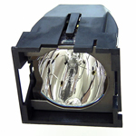 <b>Genuine 3M Brand</b> 3M WD8510i replacement lamp