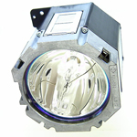 <b>Genuine BARCO Brand</b> BARCO R9849900 replacement lamp