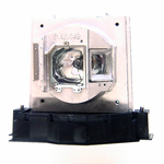 <b>Genuine ACER Brand</b> ACER P1165 replacement lamp