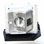 <b>Genuine ACER Brand</b> P5270i replacement lamp
