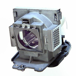 <b>Genuine BENQ Brand</b> BENQ MP622c replacement lamp