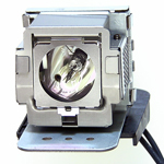 Generic Brand BENQ MP711 replacement lamp