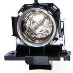 <b>Genuine DUKANE Brand</b> DUKANE I-PRO 8943 replacement lamp