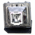 <b>Hybrid Brand</b> ACER EC.J1601.001 replacement lamp - 180 Day Warranty