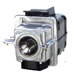 <b>Genuine A+K Brand</b> A+K DXD7020 replacement lamp