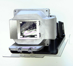 <b>Genuine ACER Brand</b> ACER EC.J6100.001 replacement lamp