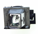 <b>Genuine ACER Brand</b> ACER P3251 replacement lamp