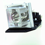 <b>Genuine ACER Brand</b> ACER EC.J6400.001 replacement lamp