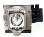 Generic Brand BENQ PB8253 replacement lamp
