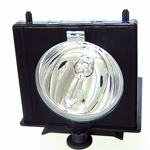 <b>Hybrid Brand</b> CLARITY WN5040720 replacement lamp - 180 Day Warranty