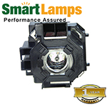 <b>Smart brand</b> DUKANE I-PRO 8795H-RJ@DUKANE replacement lamp
