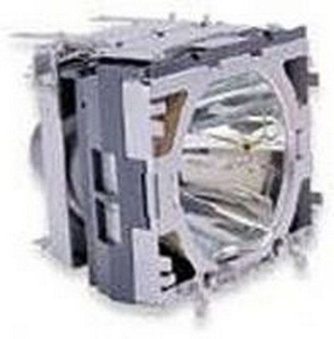 <b>Genuine BARCO Brand</b> BARCO SLM R10 PERF replacement lamp