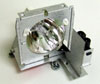 <b>Genuine BOXLIGHT Brand</b> BOXLIGHT 9000 replacement lamp