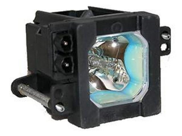 Jvc Hd 52g787 Hd 52g787 Projector Lamp Hd 52g787