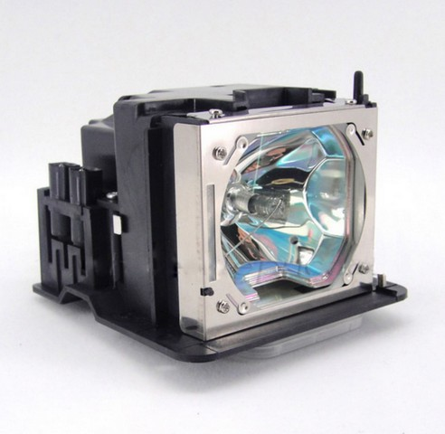 <b>Genuine DUKANE Brand</b> Image Pro 8767 replacement lamp