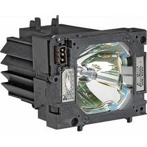 <b>Genuine DONGWON Brand</b> DONGWON DLP-970S replacement lamp