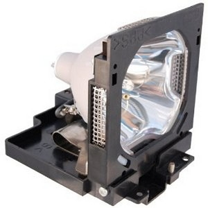 <b>Genuine CHRISTIE Brand</b> CHRISTIE LX65 replacement lamp