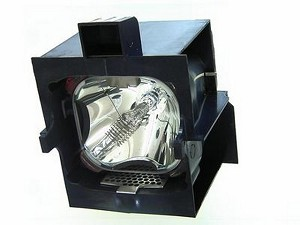 <b>Genuine BARCO Brand</b> BARCO ID R600 PRO  (dual) replacement lamp