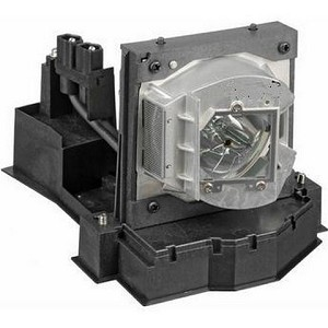 <b>Genuine ASK Brand</b> A3300 replacement lamp