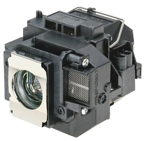 Generic Brand EPSON EB-465I LW replacement lamp