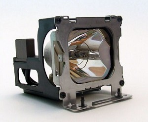 <b>Hybrid Brand</b> 3M 78-6969-8588-3 replacement lamp - 180 Day Warranty