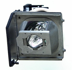 <b>Genuine ACER Brand</b> ACER PD525PW replacement lamp