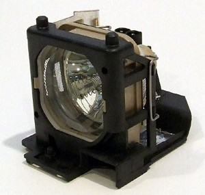 Generic Brand DUKANE IMAGEPRO 8755C replacement lamp