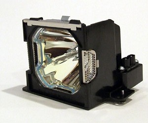 Generic Brand PROXIMA  DP9270 replacement lamp