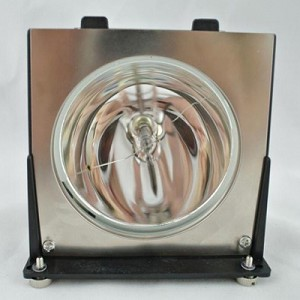 <b>Genuine CLARITY Brand</b> CLARITY C67RX replacement lamp