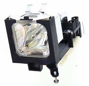 Generic Brand EIKI LCSD10D replacement lamp