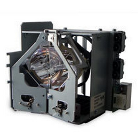 <b>Genuine DIGITAL PROJECTION Brand</b> DIGITAL PROJECTION TITAN XG-500 replacement lamp