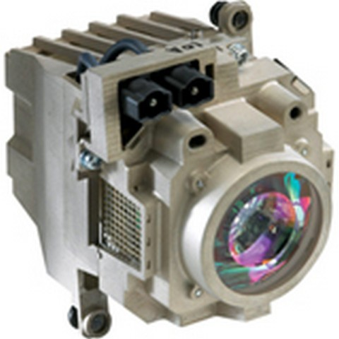 <b>Hybrid Brand</b> CHRISTIE DHD670-E replacement lamp - 180 Day Warranty
