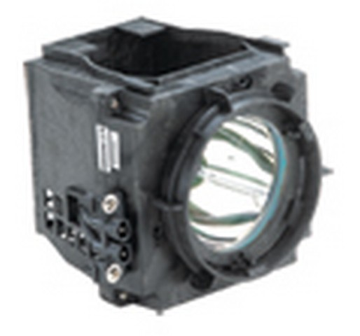 <b>Genuine CHRISTIE Brand</b> CHRISTIE GX CX67-100U  (100w) replacement lamp