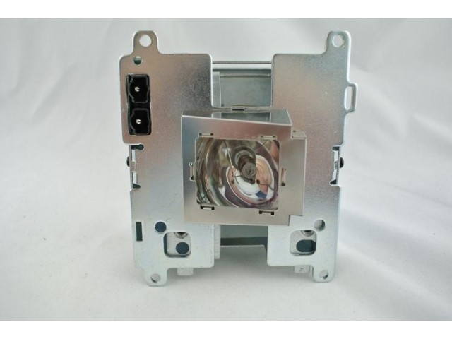 <b>Genuine DIGITAL PROJECTION Brand</b> TITAN 1080p-330-L replacement lamp