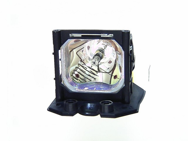 <b>Genuine DIGITAL PROJECTION Brand</b> HIGHlite 660 series replacement lamp