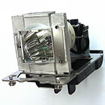 <b>Genuine DIGITAL PROJECTION Brand</b> TITAN SUPER QUAD (Dual) replacement lamp