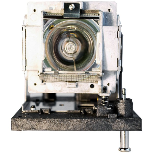 <b>Genuine DIGITAL PROJECTION Brand</b> EVISION WUXGA 6800 replacement lamp