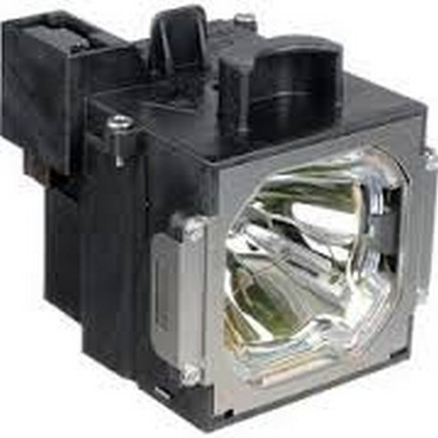 <b>Genuine EIKI Brand</b> EIKI LC-XNP4000 replacement lamp