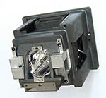 <b>Hybrid Brand</b> CHRISTIE DWX600-G replacement lamp - 180 Day Warranty